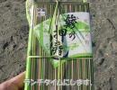 自転車小さな旅 鎌倉・江ノ島ツーリング