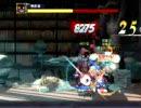 【ラテール】 Lv181 ブレイダー挑戦LV170.ジャック ザ リッパ thumbnail
