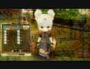 新作ネトゲ動画pv No.01 thumbnail