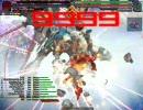 BALDR SKY DIVE2 ラスボス戦+α