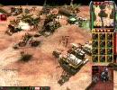 [洋ゲ普及促進]Command&Conquer3 Part11