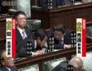 【ニコニコ動画】永田町好珍場面集(仮称)を解析してみた