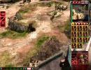 [洋ゲ普及促進]Command&Conquer3 Part12 「Atlantic Coast」