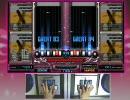 beatmania IIDX - Double Battleでクリアランプをつける動画 part 16