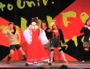 ニコニコダンステラミックス@京大NF2009(2/4)