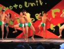 ニコニコダンステラミックス@京大NF2009(4/4)