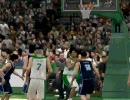 【スラムダンク】 翔陽 vs 陵南 1Q [NBA2K9] thumbnail
