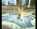 ポケモン バトレボ ランダム対戦シングル その04(雷の竜)