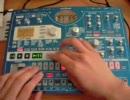 【Electribe MX】SAKURA【KN Remix】 thumbnail