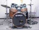 【今更だが】ドラムでBUMP OF CHICKENのメーデーを叩いてみた