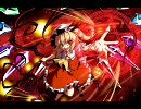 第53位:【Re:nG】「最終鬼畜一部声」リアレンジしてニコカラ。 thumbnail