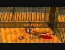 シタチチーナの鎧を全剥ぎ thumbnail
