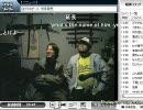 【ニコニコ動画】マイク・ひろゆき・ガジェを解析してみた