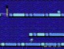 ロックマン2 世界(ニコニコ)2位への挑戦(完成)