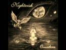 Nightwish「Moondance」FC音源Ver