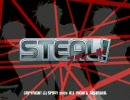 【BL・ネタバレ注意】STEAL! OP主題歌「TRUE EYES」Full ver