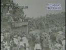 【ニコニコ動画】終戦から62年 日韓それぞれの引揚げ01を解析してみた