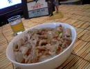 簡単に作る こだわらない豚丼レシピ