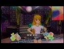アイドルマスター ブルマVer GO MAY WAY!! [千早 あずさ 美希]