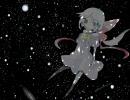 【銀歌スバル】キムラ項【UTAU】