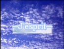 【i-Fest@!】 ―J'esprit― thumbnail