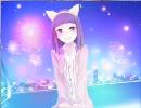http://tn-skr.smilevideo.jp/smile?i=8999043
