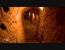 【ニコニコ動画】世界遺産完全制覇の旅トルコ編 第2-1話を解析してみた