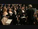 ジョン・ネルソン - 交響曲 第9番 ニ短調 作品125 合唱付き