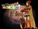 【FFT×アイマス】M@STER SIDE STORY 第18話