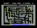 MSXのライズアウトをやってみたよ