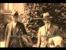 【ニコニコ動画】魔性の難問~リーマン予想・天才たちの闘い~2/4を解析してみた
