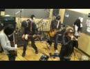 ジミーサムPの「Scene」をバンドで演奏してみた thumbnail