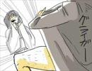 情熱と共に金銀のポケモンをうろ覚えで描いてみた