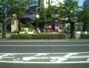 横浜市営バス 101系統