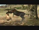 【訛り実況】 AFRIKA Vol:10 thumbnail