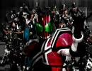 第15位:全仮面ライダー、合唱せよ!! thumbnail