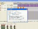 【ニコニコ動画】BPMを利用した音MADの作り方を解析してみた