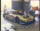 【ニコニコ動画】1988年 IMSA-GTP シリーズ 日産ZX-Turbo特集を解析してみた