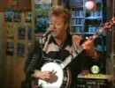 Brian Setzer/When The Bells Dont Chime thumbnail
