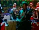 Brian Setzer Orchestra/Boogie Woogie Santa Claus - Live!