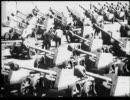 【ニコニコ動画】WW2 ドイツの兵器生産現場を解析してみた