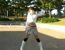 【松子】Oops!...I Did It Againを踊ってみた【松ぼっくり公園】