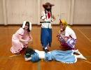 【踊ってたら】Club Ibuki in Break All踊ってみた【幻想郷入りした】 thumbnail