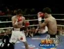 【ニコニコ動画】【ボクシング】 マニー・パッキャオ 【生きる伝説】を解析してみた