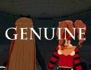 GENUINE ~その六~ thumbnail