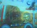 戦場の絆~PN:XYZ~ GC 4vs4 Ez8機動2