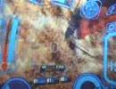 戦場の絆~PN:XYZ~ GC 4vs4 LA機動3