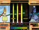 【 PMS / BMS 】 L9 (H) AUTO PLAY