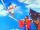 共和国の子供向け人形劇「少年と御影大将」