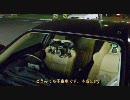 DMC-GH1 夜景撮影テスト(高解像度)